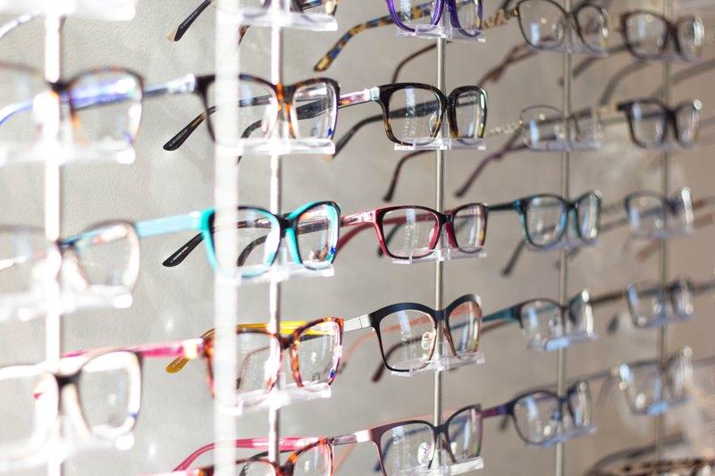 Quelle est la durée de validité d'une ordonnance pour des lunettes ? - Groupe Gesco Assurances - Gesco assure !
