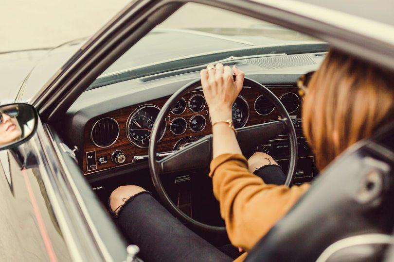 Quels sont les risques quand on roule sans assurance ?  - Groupe Gesco Assurances - Gesco assure !