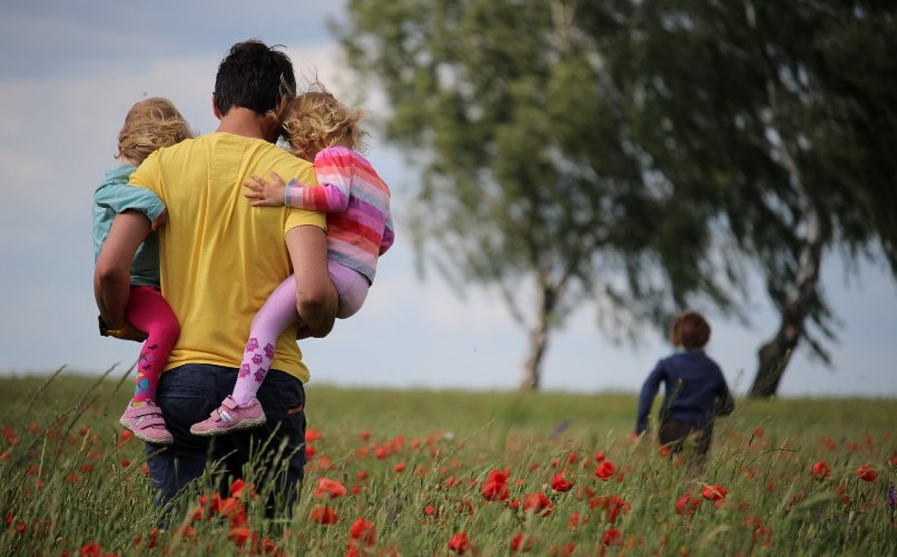 Rougeole : quels remboursements pour la vaccination ? - Groupe Gesco Assurances - Gesco assure !
