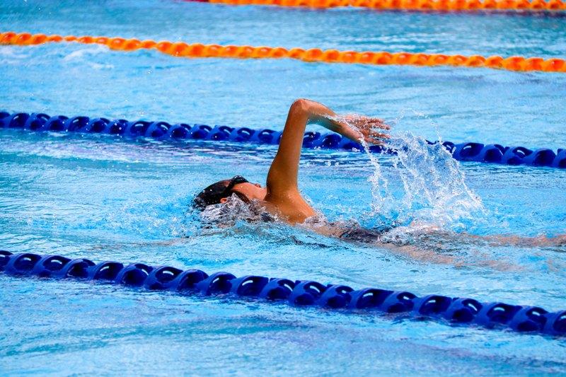 Comment est remboursé le sport sur ordonnance ? - Groupe Gesco Assurances - Gesco assure !