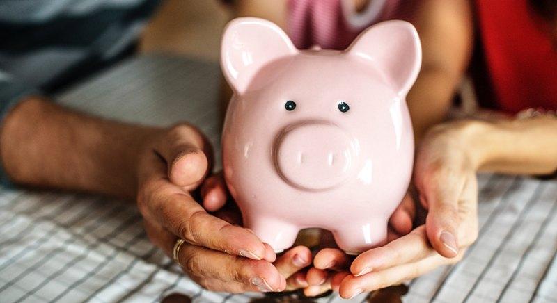 En délégation d'assurance, est-ce que les garanties sont équivalentes à celles de ma banque ?  - Groupe Gesco Assurances - Gesco assure !