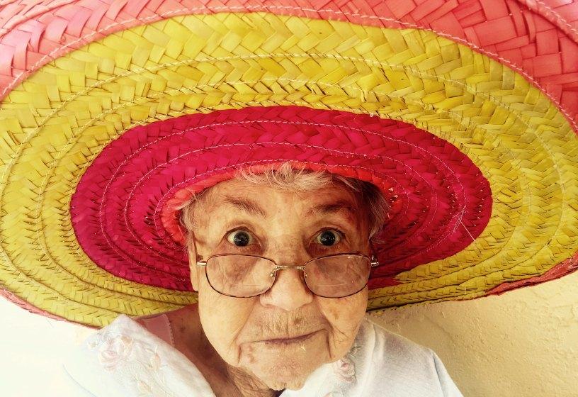 Quelle mutuelle choisir pour les seniors ? - Groupe Gesco Assurances - Gesco assure !