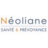 Neoliane